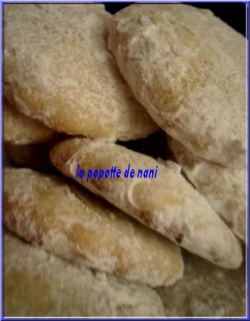 biscuitsprs.jpg