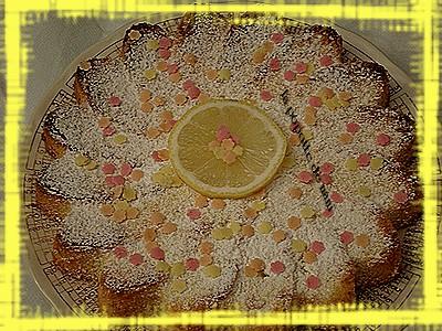 assiette6.jpg