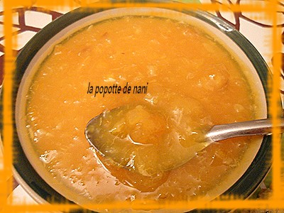 assiettecuill1.jpg