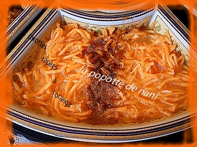 carotteslorange.jpg