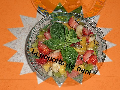 saladedefruitsnajib.jpg