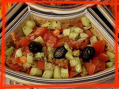 saladetomateconcombre.jpg