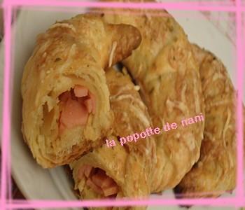 croissantsfacefarce.jpg